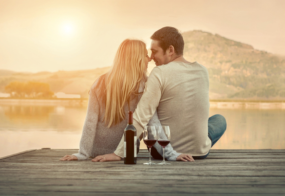 Cancer Man And Gemini Woman Compatibility - What To Expect?