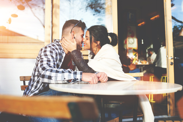 cancer man and aquarius woman compatibility