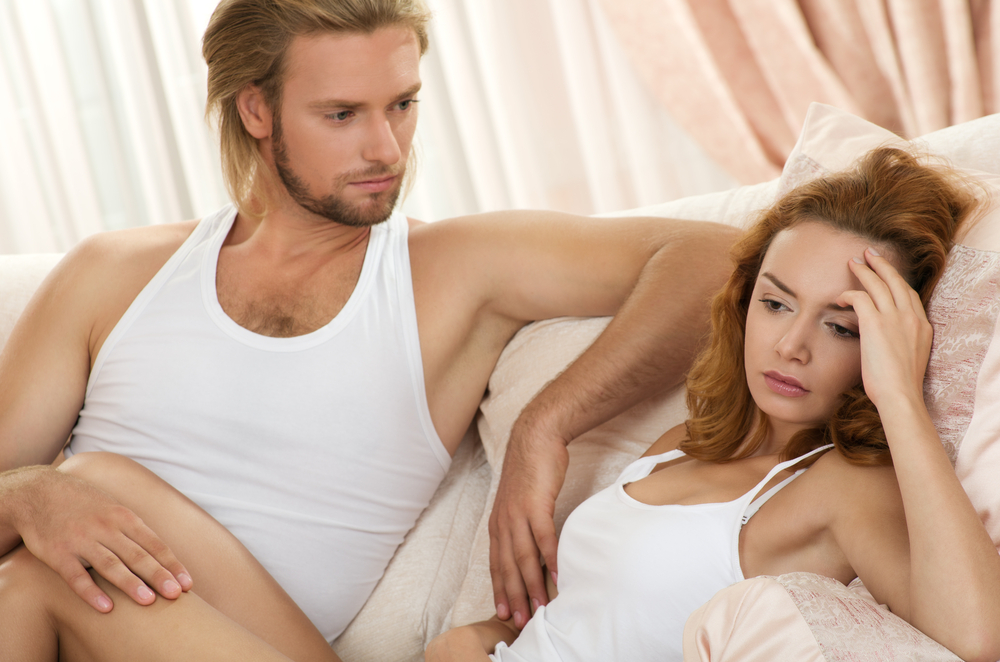 Cancer man aggressive. 24 juni Bijlage: Tentamen 1, Hpv behandeling bij mannen