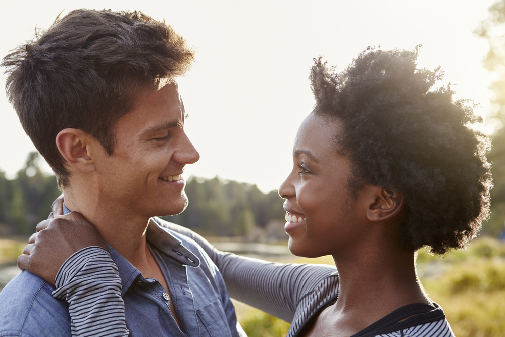 Pros and cons to Dating a Cancer Man