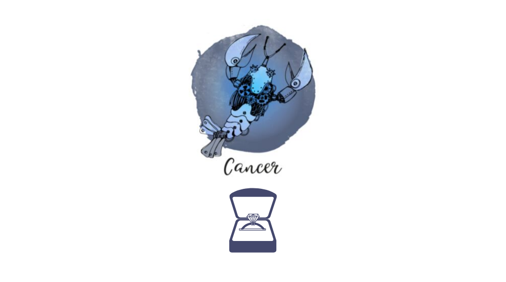 Cancer Man Best Match For Marriage