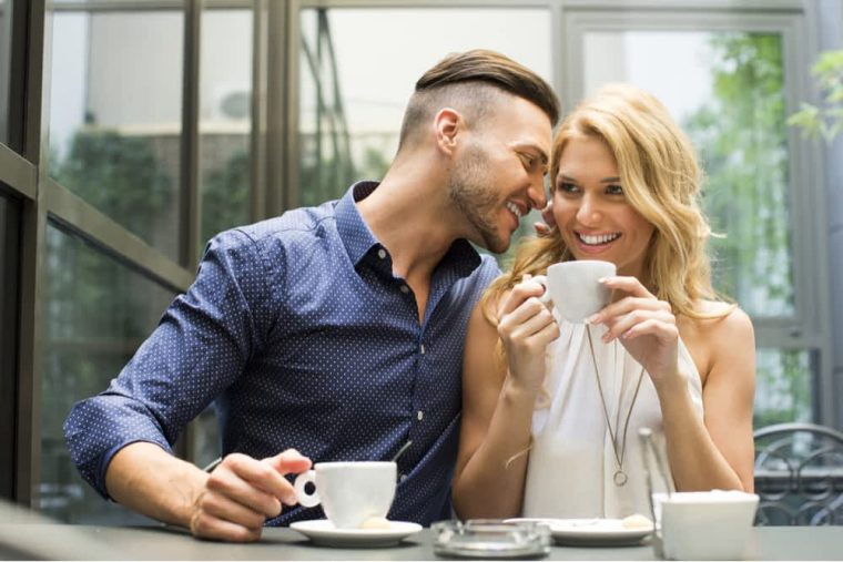 7 Questions That Make a Cancer Man Fall in Love - Cancer