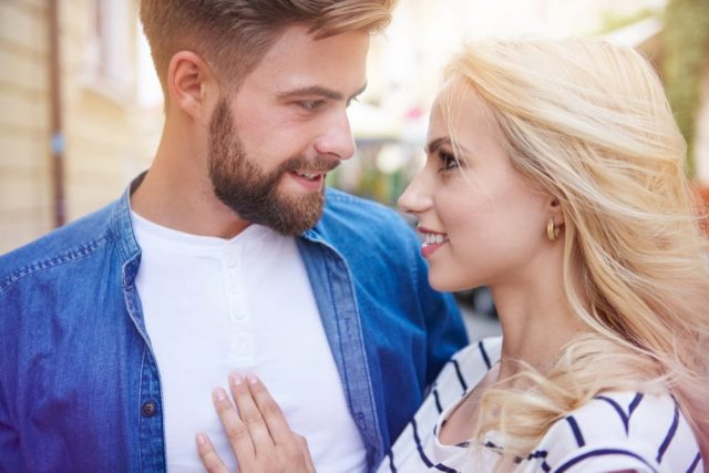 Gentle Woman Attracting A Cancer Man In June 2021