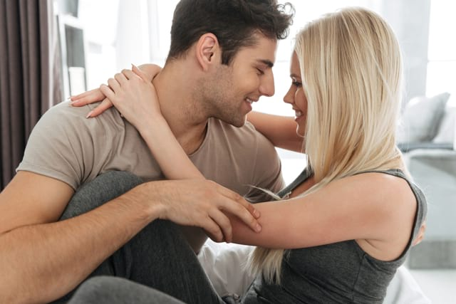 Tips To Attract A Cancer Man In June 2021